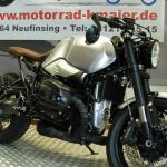 KMaier_R-NineT_Caferacer_09