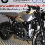 KMaier_R-NineT_Caferacer_10