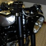 KMaier_R-NineT_Caferacer_12