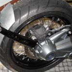 KMaier_R-NineT_Caferacer_13