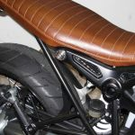 KMaier_R-NineT_Caferacer_14