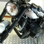 KMaier_R-NineT_Caferacer_15