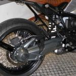 KMaier_R-NineT_Caferacer_11