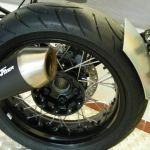KMaier_R-NineT_Caferacer_16